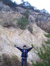 蓬莱峡 3