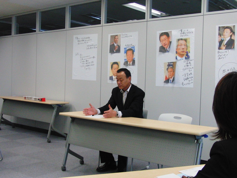 安藤氏会見4