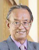 presidentnakajima-2