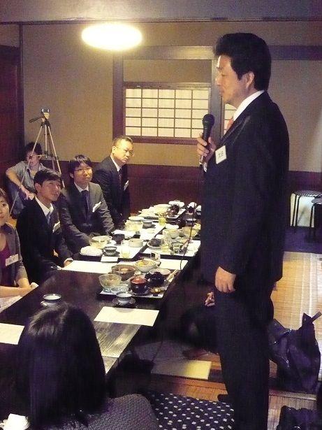 23 太田教授