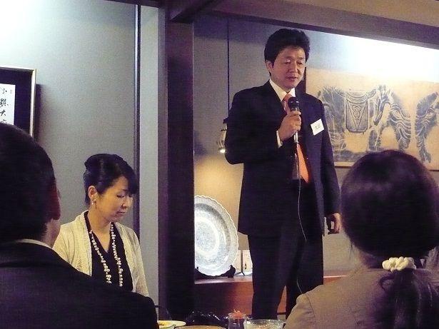 22 太田教授