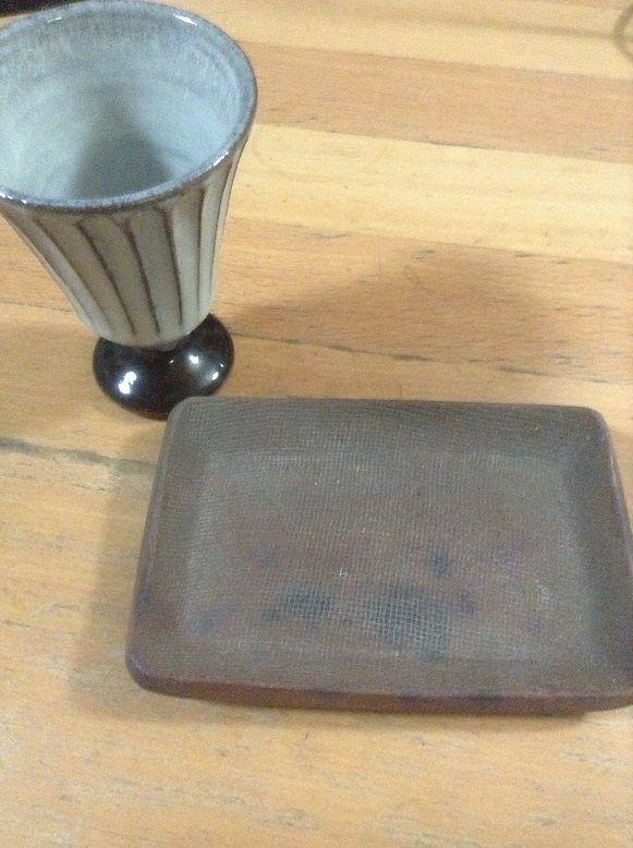 丹波陶器まつり戦利品2