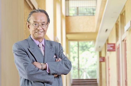 presidentnakajima