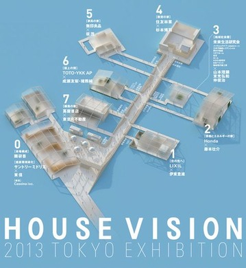 house-vision03
