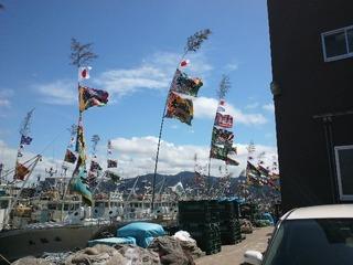 20110822