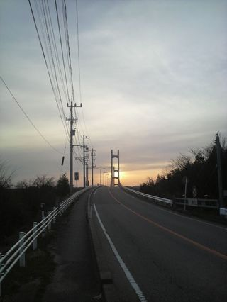 20100312