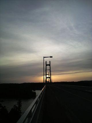 20100312ツィンブリッジ