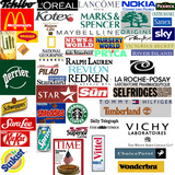 BIG-Boycott Israel Goods 02