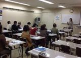 松坂屋友の会iPad体験1