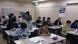 松坂屋友の会iPad体験2