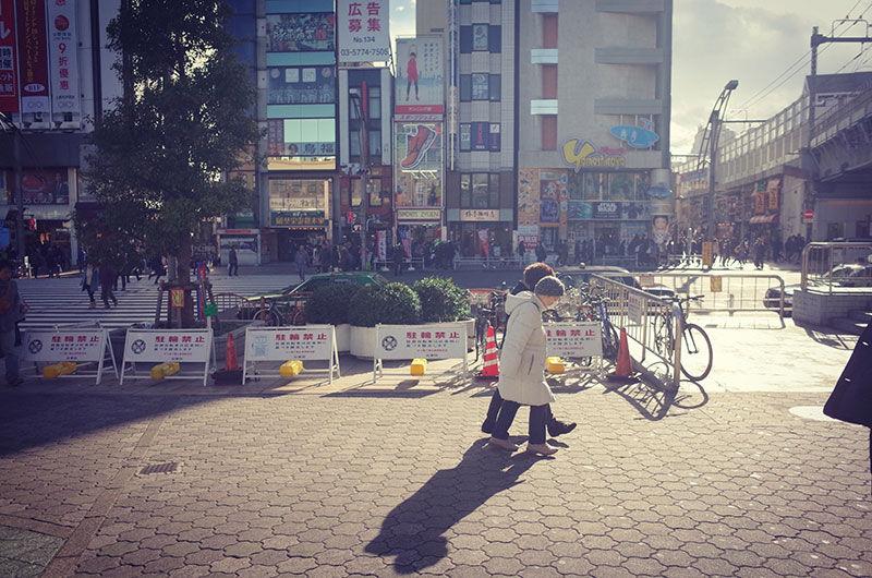 f:id:mount-hayashi:20170117225123j:plain