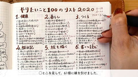 202101_100list_シーケンス 01.00_06_02_21.静止画006
