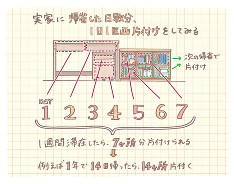202011ヨコソー様連載_出力_001