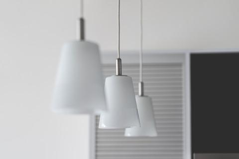 interior-design-studio-lighting-minimalist-showroom-picjumbo-com