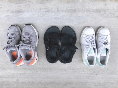 Q1-2.shoes2
