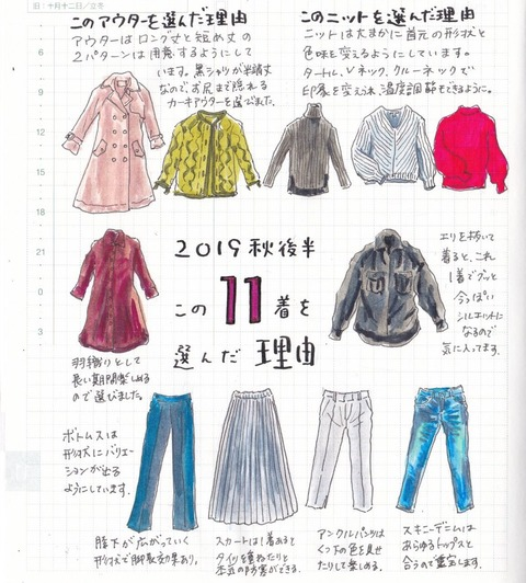 scan 1 2