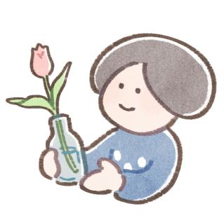 icon-ofumiのコピー