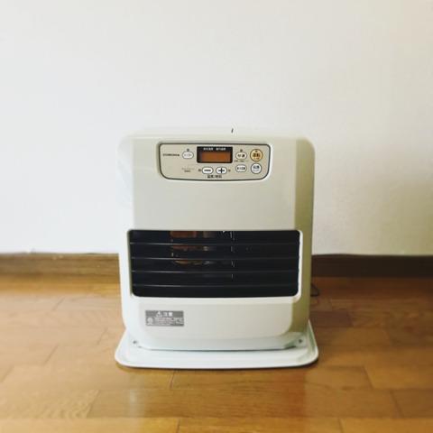 38ad5330-s