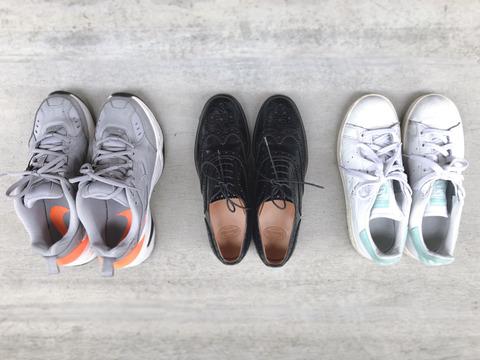 Q1-2.shoes3