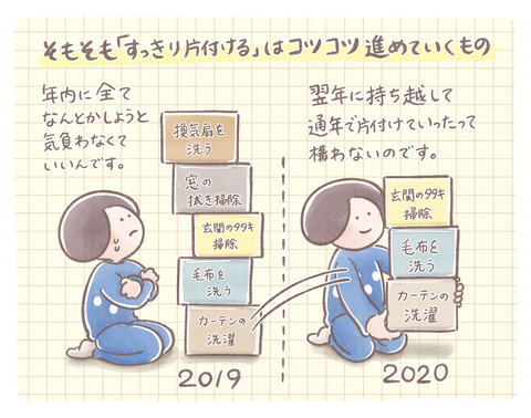 201911soudanshitsu2