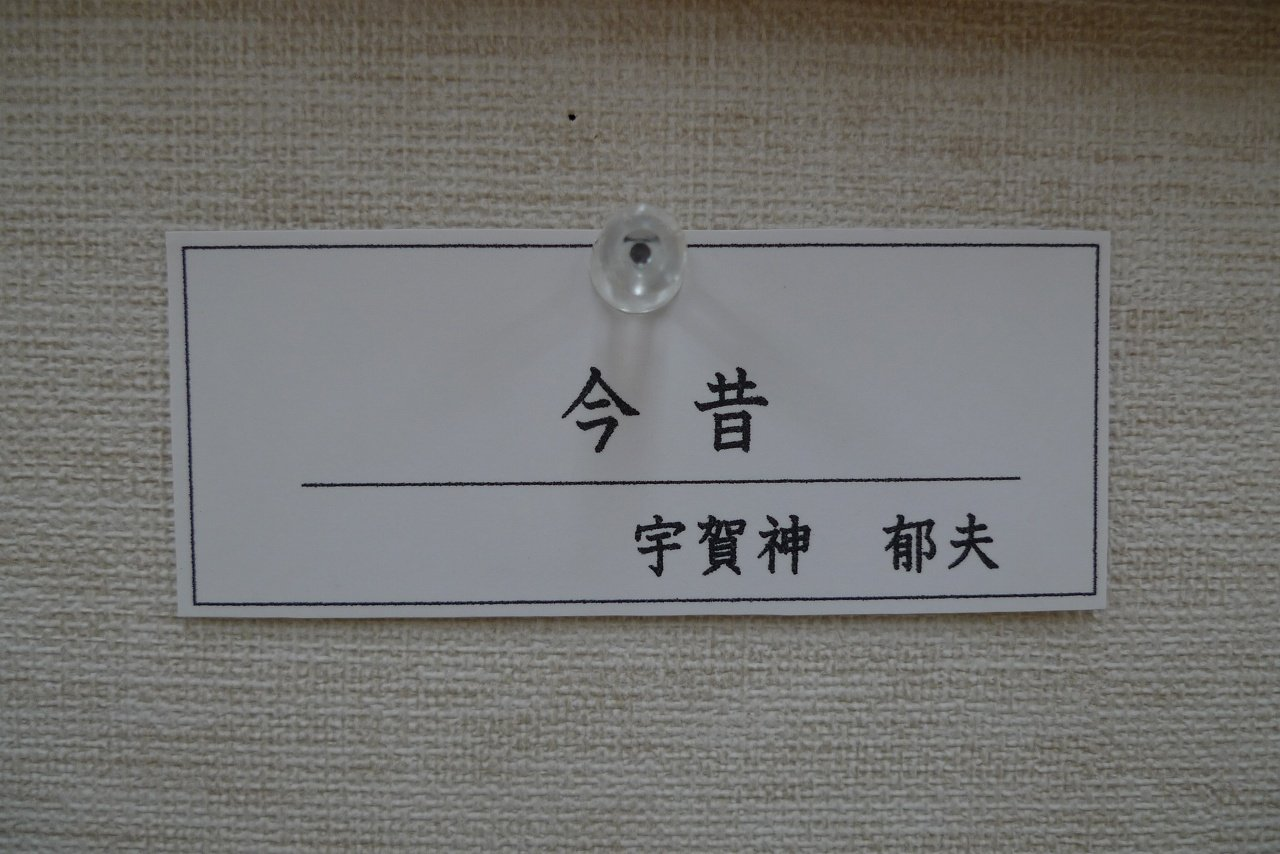 s-P1370550