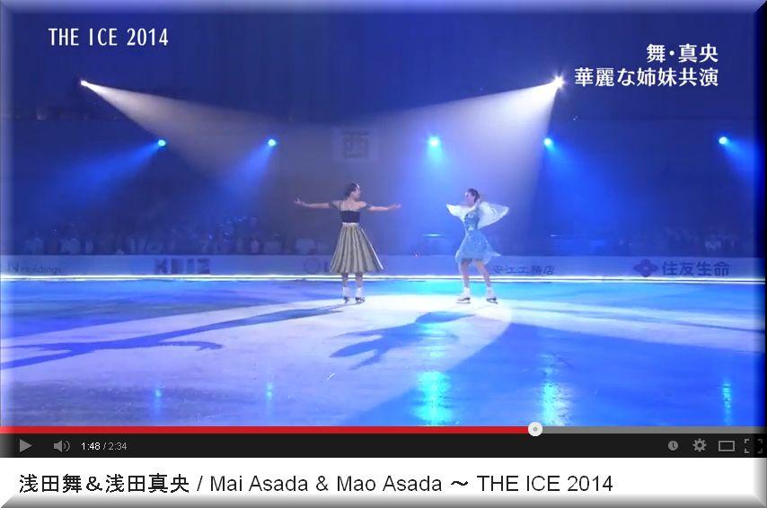 THE ICE2014