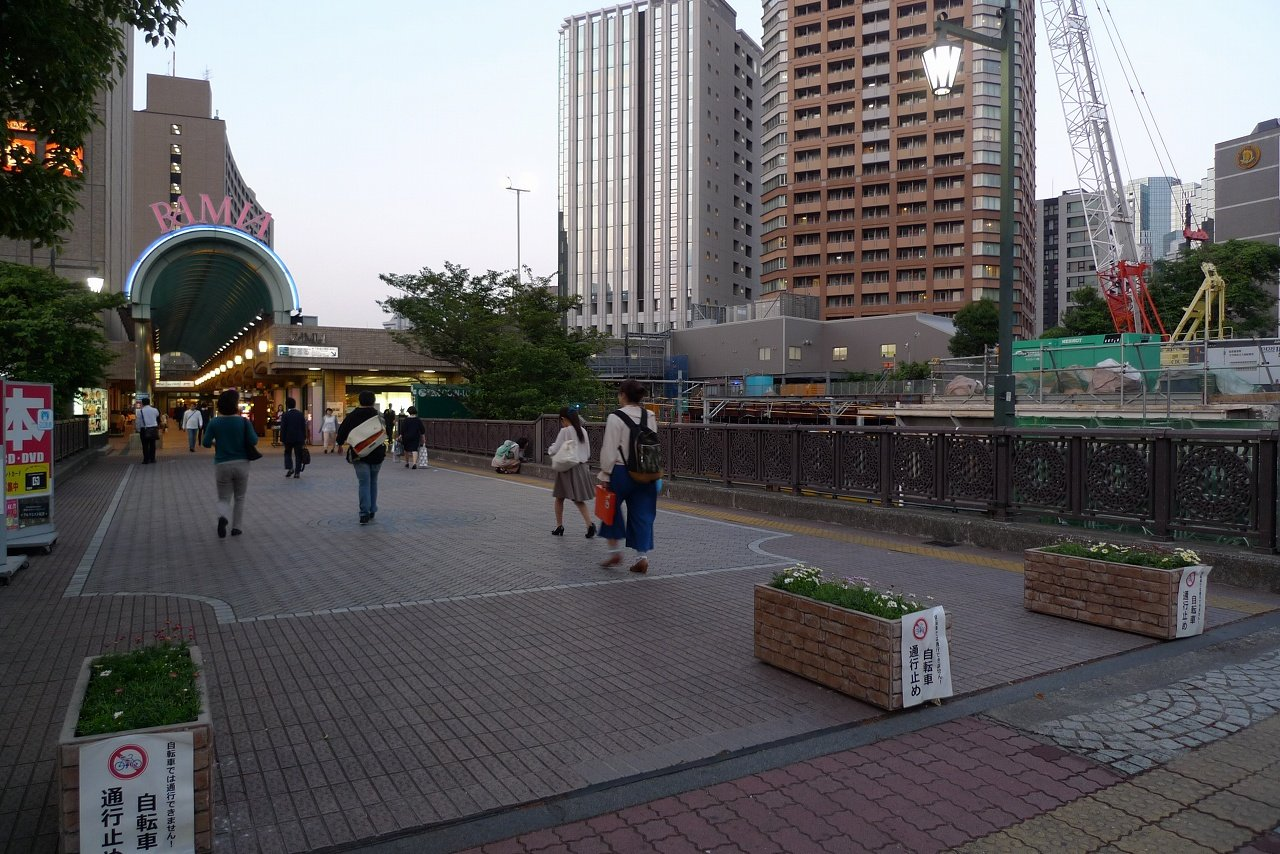 s-P1350672