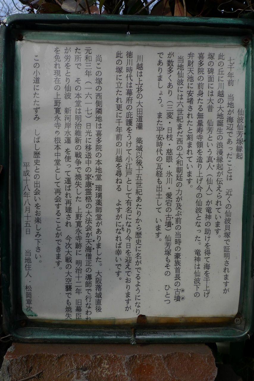 s-P1300554