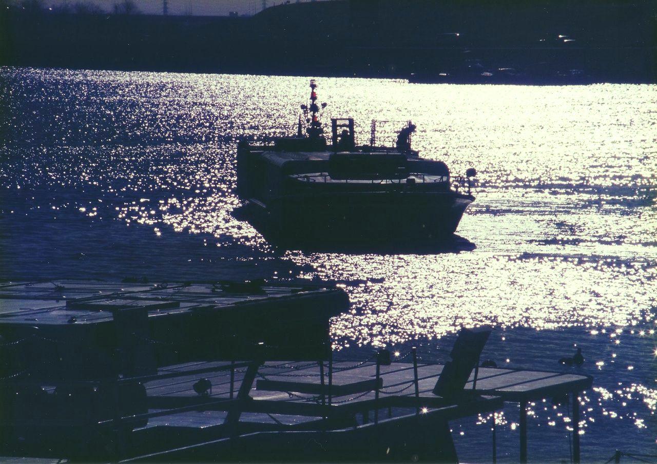 s-リバークルーズ(旧 海洋商船にて)13