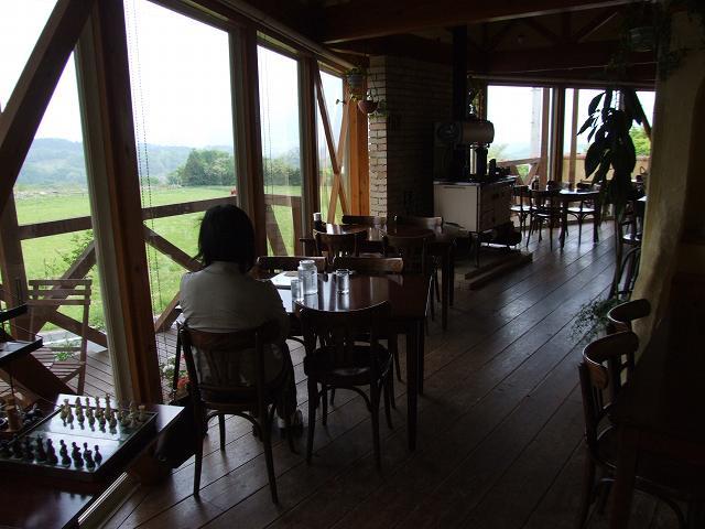 ARAGON(欧州家庭料理の店)