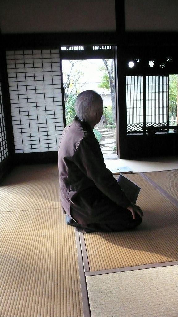 """""""遊びの自律心"""":難波田城公園"""