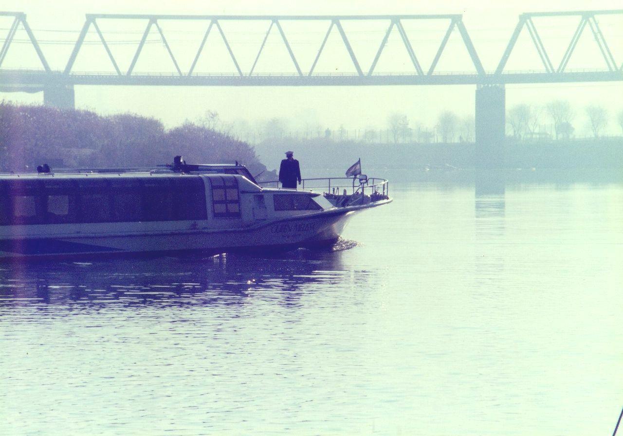 s-リバークルーズ(旧 海洋商船にて)9