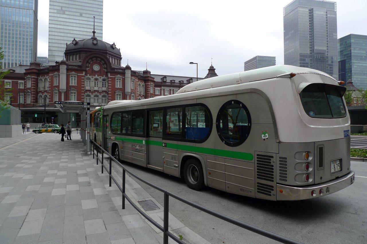 s-P1500309