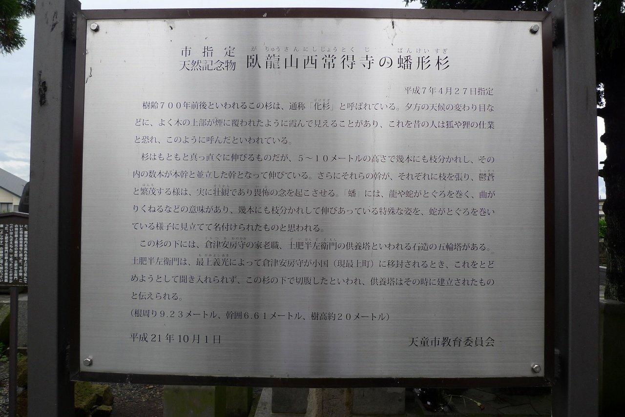 s-P1550318