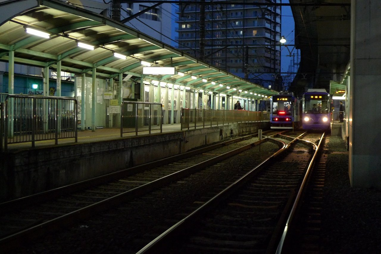 s-P1460341