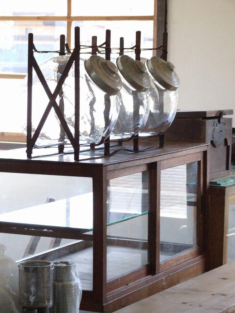カフェと道具のお店『KUTA-KUTA 』くたくた・準備中