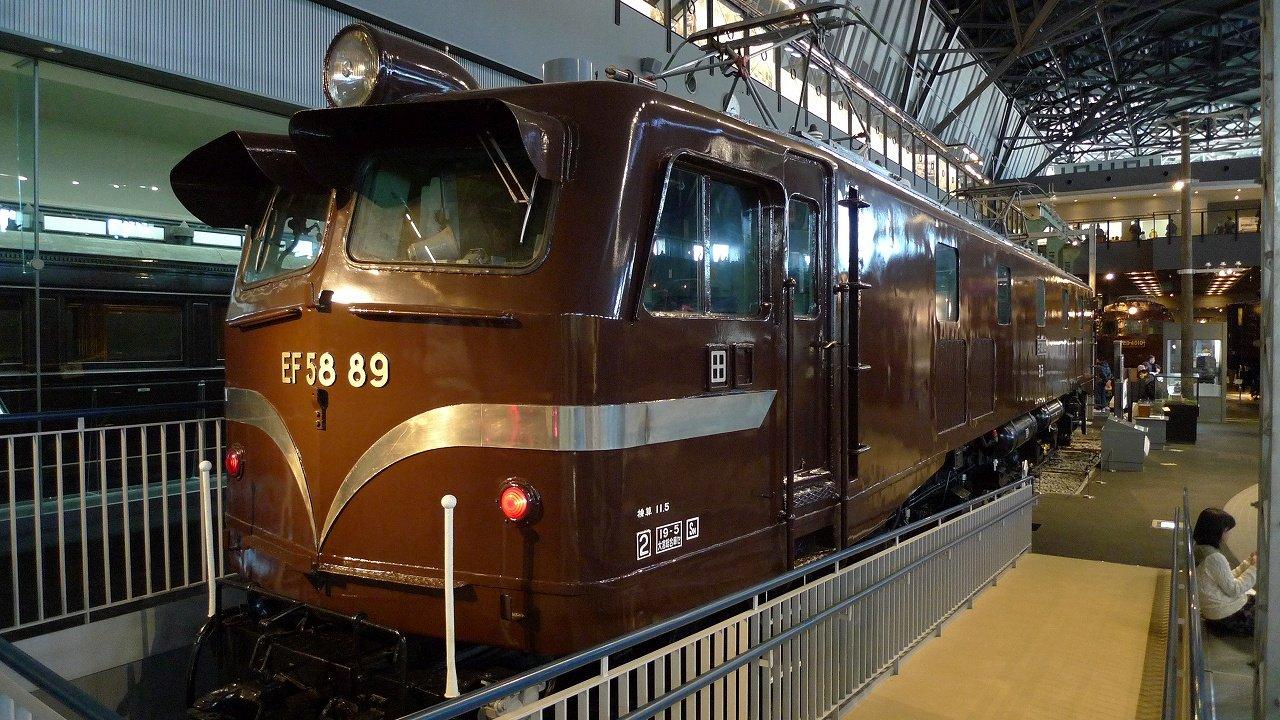 s-P1130282
