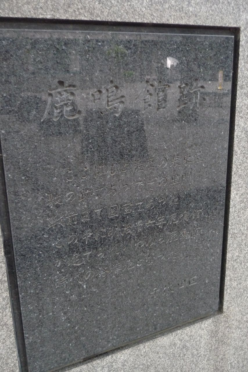s-P1500353