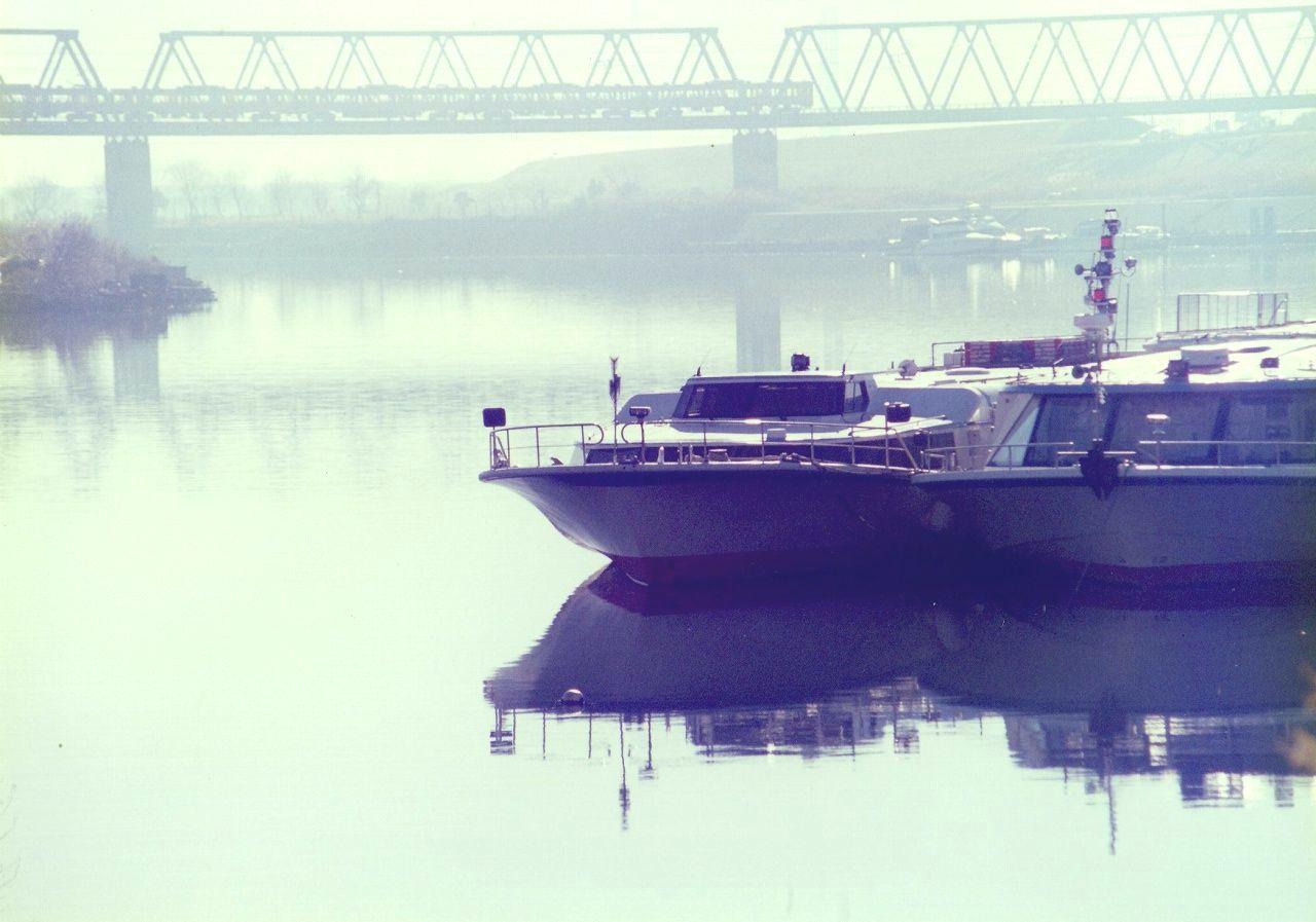 s-リバークルーズ(旧 海洋商船にて)7
