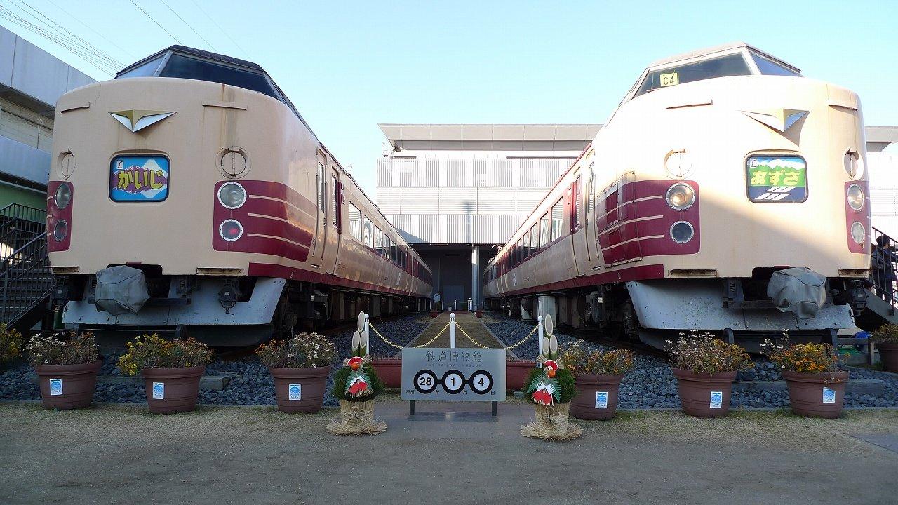 s-P1130256