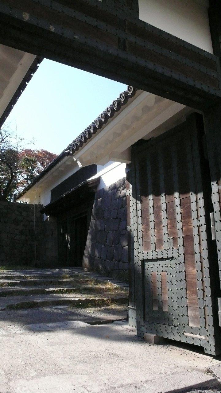 s-P1570211