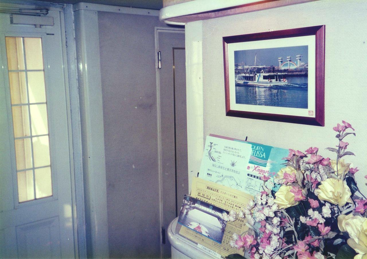 s-リバークルーズ(旧 海洋商船にて)21