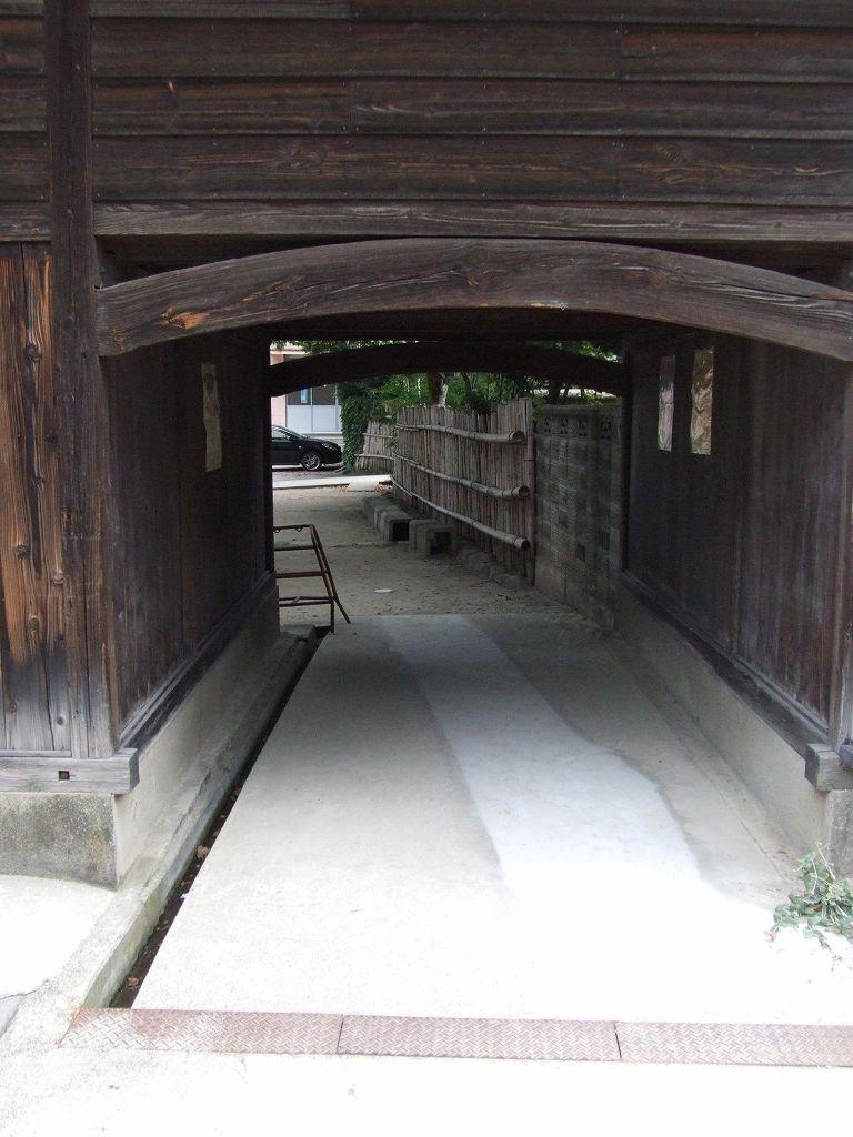 最上山 専称寺(山形市)