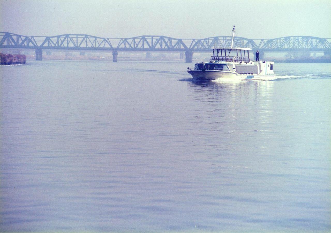 s-リバークルーズ(旧 海洋商船にて)5