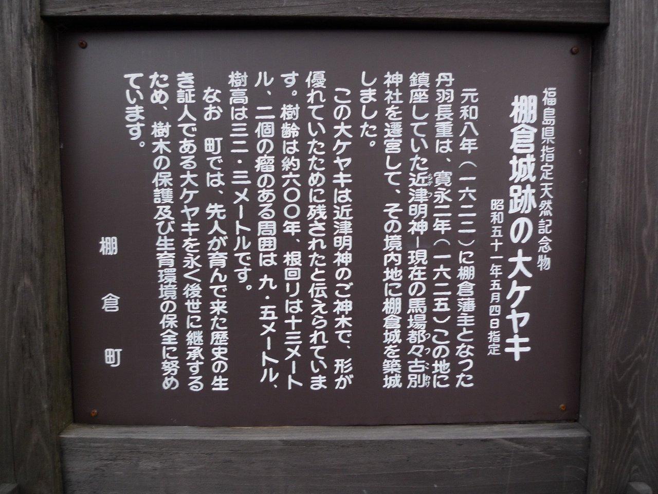 s-P1170221