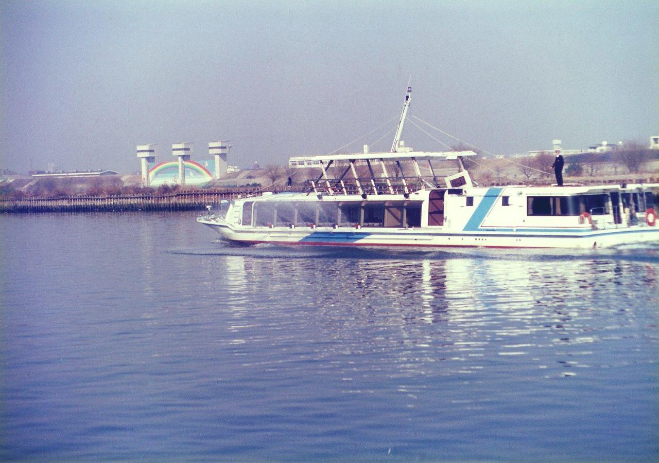 s-リバークルーズ(旧 海洋商船にて)2