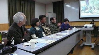 """""""遊びの自律心""""(ビバキャンパークラブ)"""