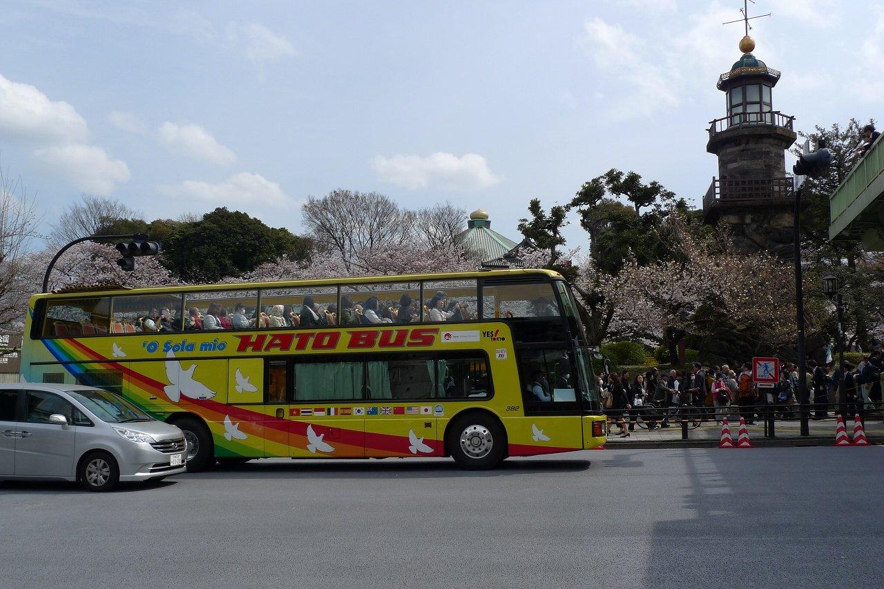 s-P1340217