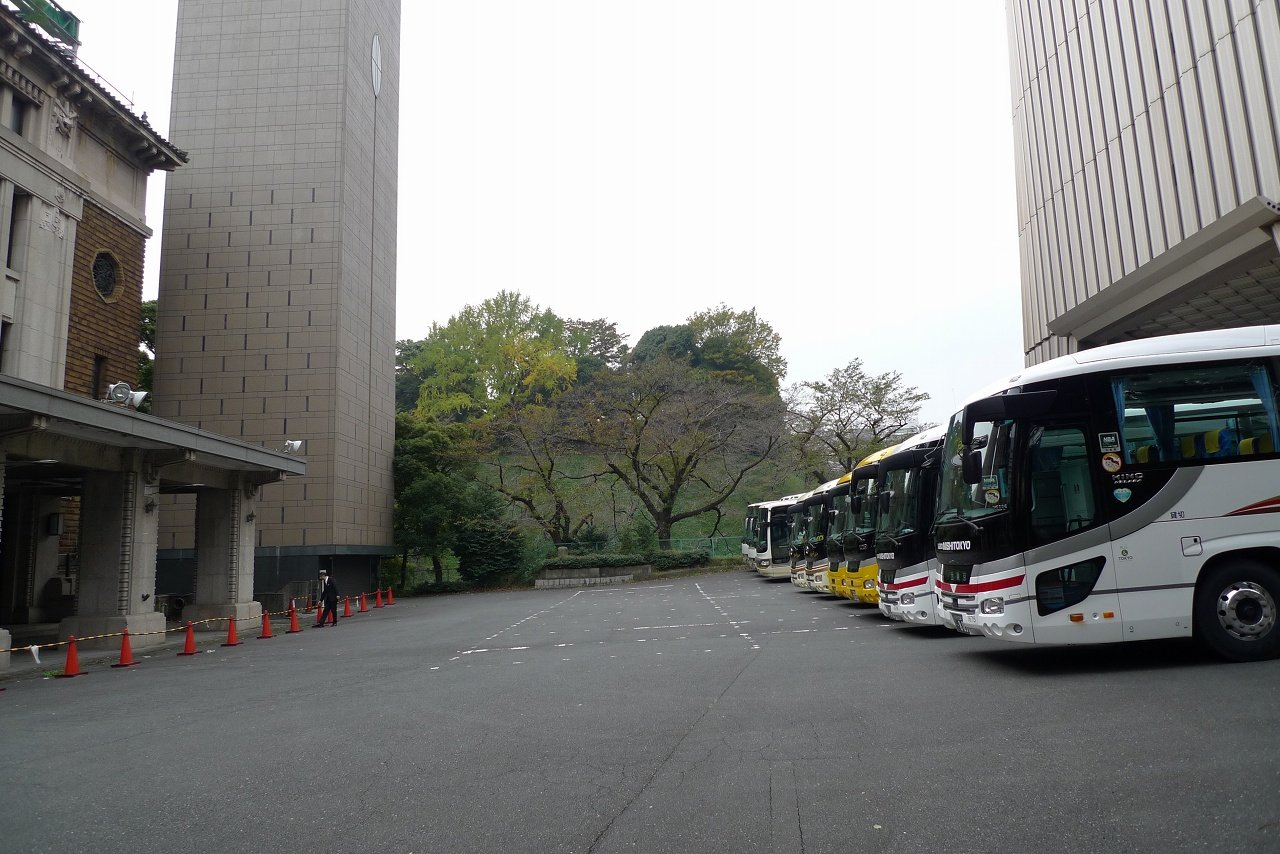 s-P1260748