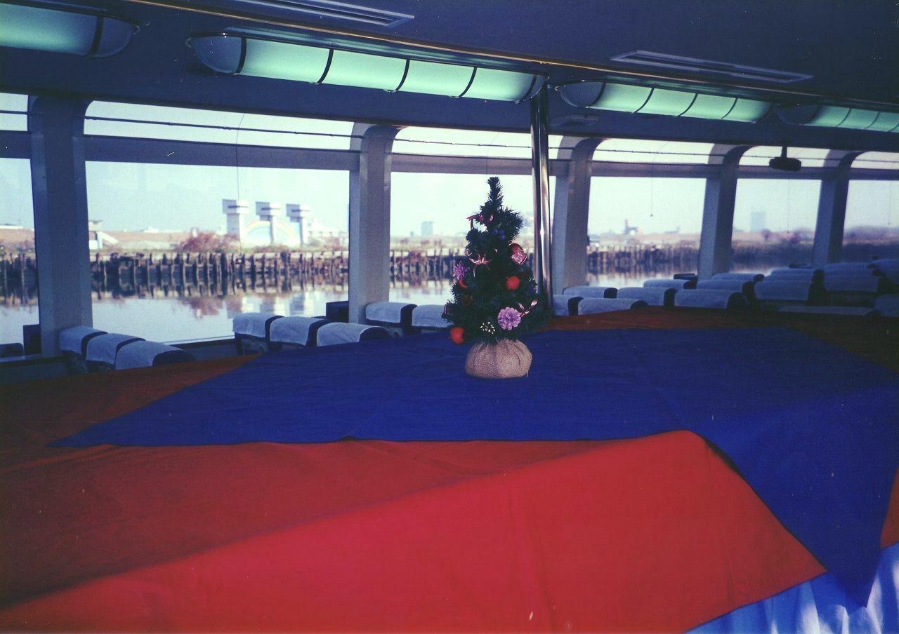 s-リバークルーズ(旧 海洋商船にて)11